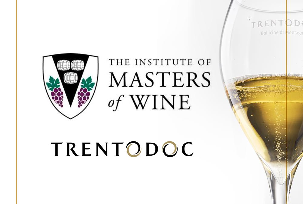 masters of wine